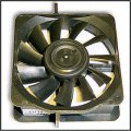 Used Playstation 2 Internal Cooling Fan