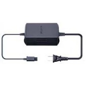 New Gamecube AC Adapter (110 - 240v)