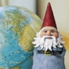 Travelocity Roaming Gnomes