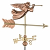 Garden Angel Weathervane