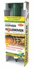 MoleMover by Exhart: Rodent Control w/Chatter-Sound Technology & LED