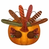 Pumpkin Kit - Turkey Decoration