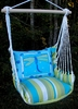 Beach Boulevard Dragonfly Hammock Chair Swing Set