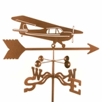 Hi Wing Weathervane