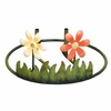 Garden Decor Display - Flowers (9.75 x 5)
