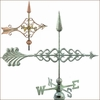 Arrow Weathervanes