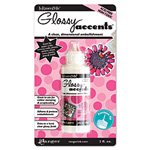 Glossy Accents - 2oz