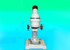 Dissecting/Field Trip Microscope