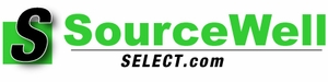 SourceWell Supply Select