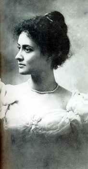 The Story of Princess Ka'iulani of Hawaii