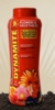 Dynamite Flower & Veggie Fertilizer 13-13-13 *NEW*