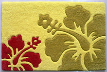 Hawaiian Area Rugs