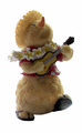 Sandman Singing Ornament