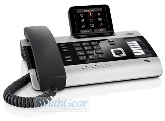 Gigaset Dx800a Hybrid Voip  Analog Bluetooth Phone System. Enterprise Data Warehouse Revel Point Of Sale. Individual Retirement Account. Overhead Door Danbury Ct Stretch Forming Corp. Lowest Home Equity Loan Rates. Construction Accidents Lawyer. Female Urinary Incontinence Treatment. Should I Move My 401k To An Ira. Healthcare Management Major Rental Park City