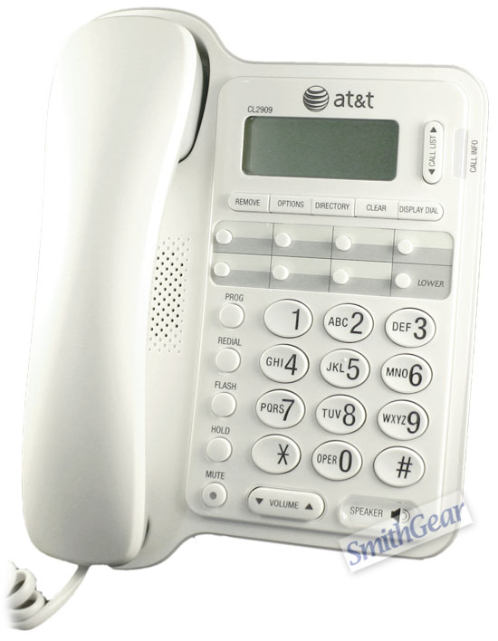 wall mounted cordless phone with answering machine