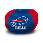 Buffalo Bills Bean Bag Chair