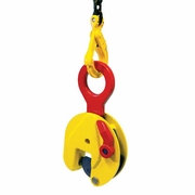 Terrier TS Vertical Clamps