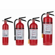 Kidde ProLine Fire Extinguishers