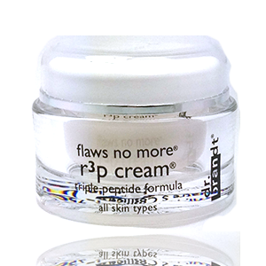 Dr. Brandt Flaws No More r3p Cream