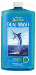 Star Brite Sea Safe Boat Wash 89732