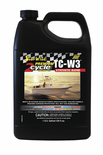 Star Brite Premium 2-Cycle Engine Oil TC-W3 Gallon Case of 6