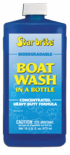 Star Brite Boat Wash 16-Oz