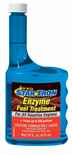 Star Tron Gasoline Additive 16 oz.