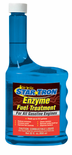 Star Tron Gasoline Additive 32 oz