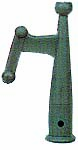 Star Brite Boat Hook Head 40033