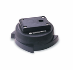 Penn adj Swivel-Matic Base for all Fathom-Masters