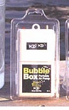Marine Metal B-11 Bubble Box