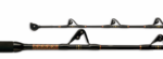 Penn International® V IGFA Rods