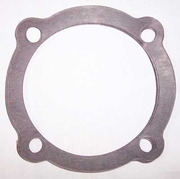 GASKET FOR FRONT MAINSHAFT HOUSING FOR 8N FORD TRACTOR