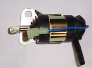 ENGINE STOP SOLENOID FOR 4510 MAHINDRA TRACTOR