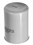ENGINE OIL FILTER FOR 2910 FORD TRACTOR