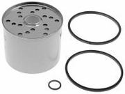 FUEL FILTER (SIMMS & CAV) FOR 2910 FORD TRACTOR