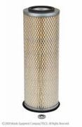 OUTER AIR FILTER FOR 2910 FORD TRACTOR