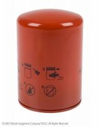 TRANSMISSION OIL FILTER FOR 2910 FORD TRACTOR