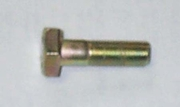 FRONT LUG BOLT FOR 575 MAHINDRA TRACTOR