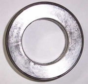 CLUTCH THROWOUT BEARING FOR 9/2N FORD TRACTOR