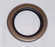 CLUTCH MAINSHAFT SEAL FOR 9N FORD TRACTOR