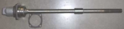 REPLACEMENT PTO SHAFT ASSEMBLY FOR 8N FORD TRACTOR