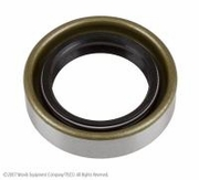 PTO SEAL FOR 8N FORD TRACTOR