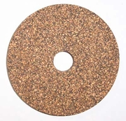 FRICTION DISC FOR LIFT LEVER ON 8N FORD TRACTOR