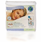 "Protect-a-Bed ""Premium"" Mattress Cover"