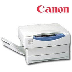 Canon PC940 Desktop Copy Machine Copier