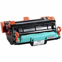 106 Genuine Canon Black Laser Toner Cartridge (013803057164)