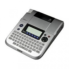 Brother P-Touch 1830 Label Maker