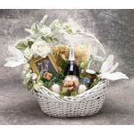 Wedding and Romantic Gifts