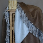 Bamboo Blankets and Throws